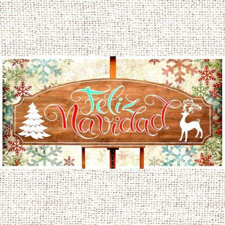MasQueTiza - Carteles-de madera, Rotulación a mano - Urbanización Vista Hermosa, Canarias - Carteles de madera, Rotulación a mano - Rotulación artesanal Tenerife