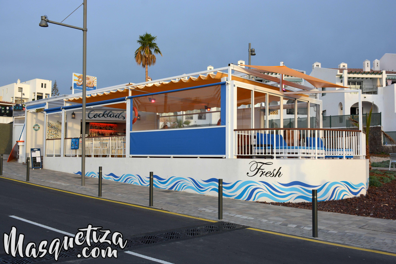 MasQueTiza 25a-Murales-Tenerife-Pintura-decorativa-Tenerife-Rotulacion-artesanal-Tenerife-sur-Fresh.jpg