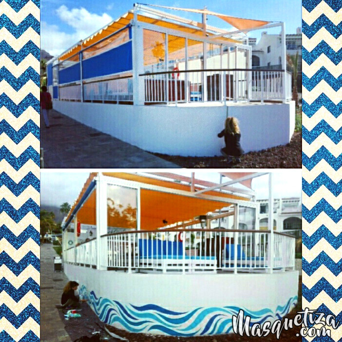 MasQueTiza 25-Murales-Tenerife-Pintura-decorativa-Tenerife-Rotulacion-artesanal-Tenerife-sur-Fresh.jpg