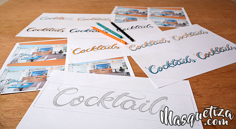 MasQueTiza 26d-Pintura-mural-Tenerife-Rotulación Artística-Lettering-Tenerife-Fresh.jpg
