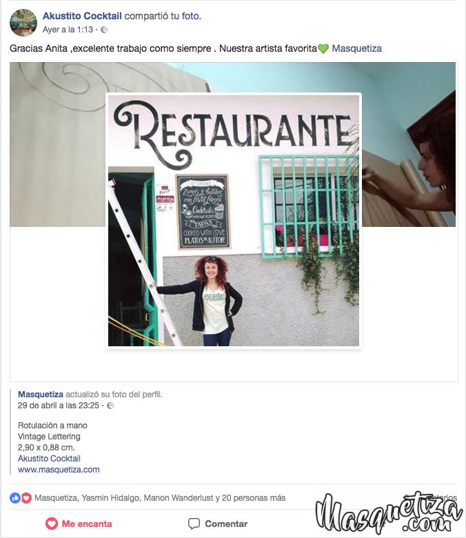 Rotulacion-Lettering-Vintage-Pintado-a-mano-Murales-Tenerife