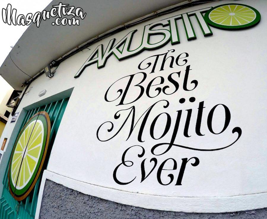 pintura-mural-diseño-decorativo-lettering-tenerife-masquetiza-rotulacion-a-mano
