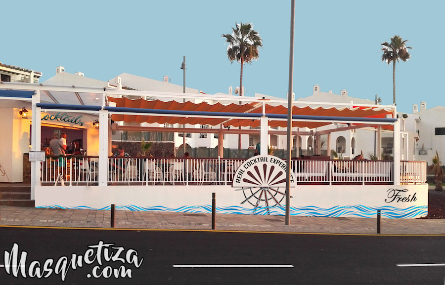 boceto-preview-cartel-de-madera-murales-fresh-4