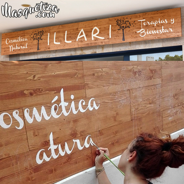 carteles-de-madera-rotulacion-a-mano-illari-tenerife-masquetiza