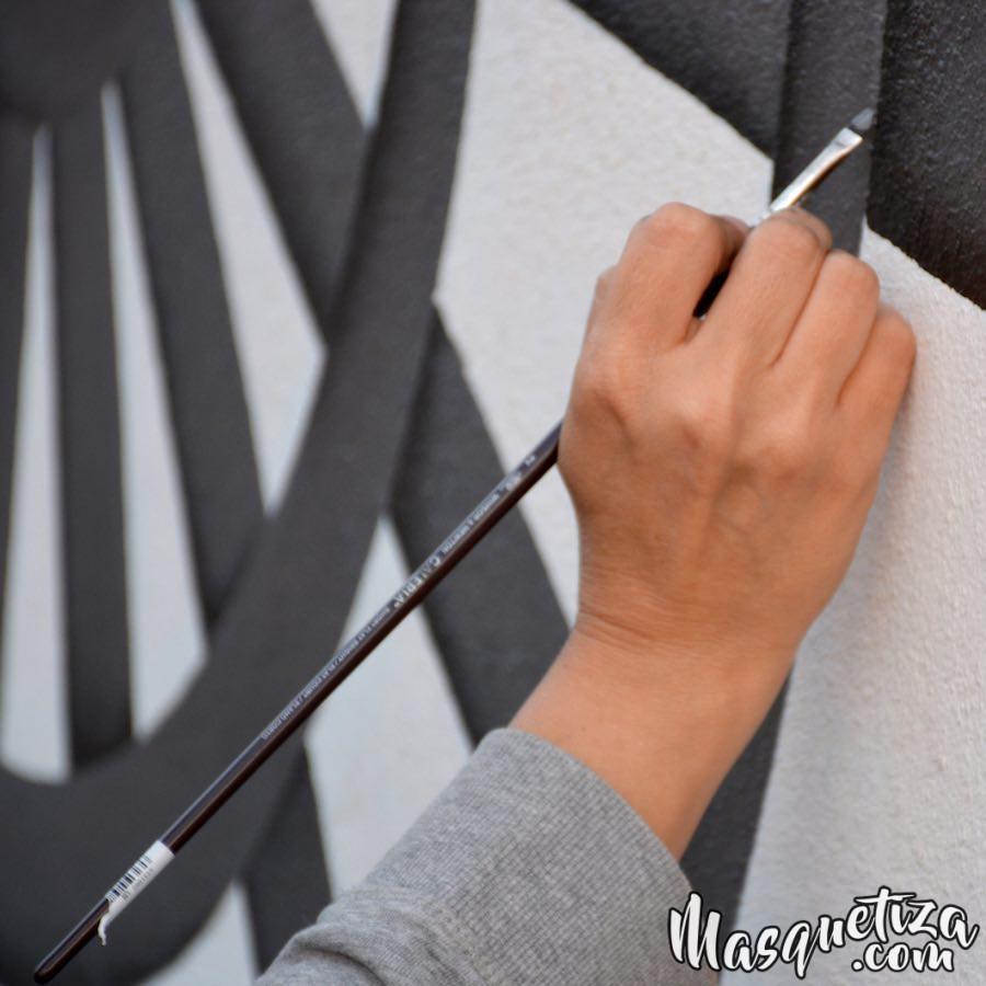 murales-carteles-de-madera-rotulacion-a-mano-fresh-torviscas-masquetiza