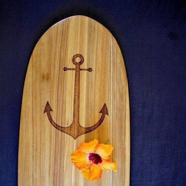 pirograbado-alaia-surf-board-kubassurfingwood-masquetiza-temerife
