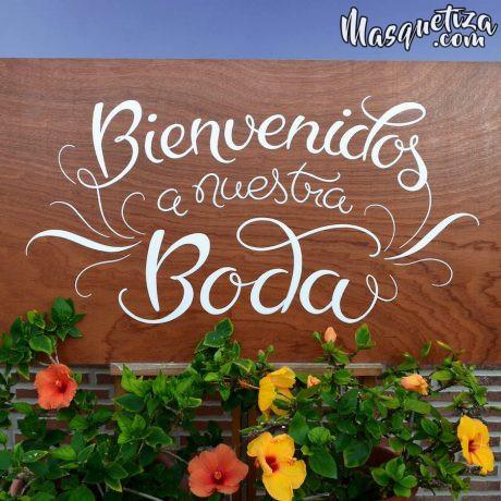carteles-de-madera-vintage-bodas-eventos-tenerife-masquetiza