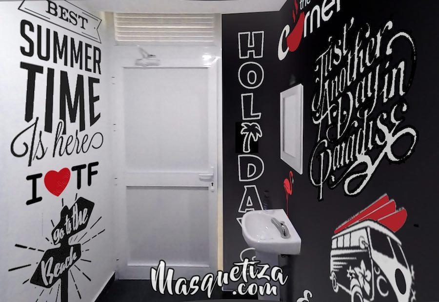 Vista-Previa-Fotomontaje-Murales-Rotulacion-diseño-decorativo-aseos-masquetiza