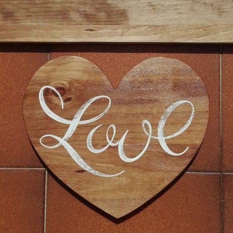 lettering-diseño-original-carteles-de-madera-señalizacion-vintage-rotulacion-a-mano-tenerife-masquetiza