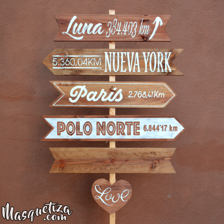 carteles-de-madera-señalizacion-vintage-rotulacion-a-mano-tenerife-masquetiza
