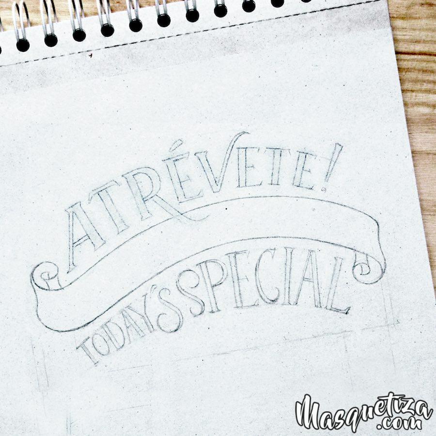 diseño-original-personalizado-boceto-masquetiza