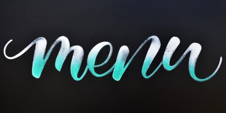 pizarras-fluor-lettering-carteles-de-madera-abama-masquetiza