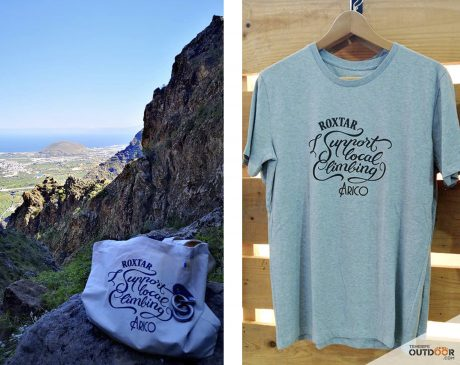 bolsa-de-tela-camiseta-lettering-dibujo-a-mano-vectorizado-masquetiza.com