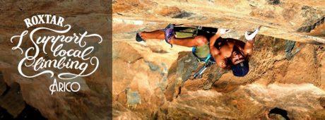 imagen-para-la-portada-de-facebbok-del-cliente-lettering-dibujo-a-mano-vectorizado-masquetiza.com