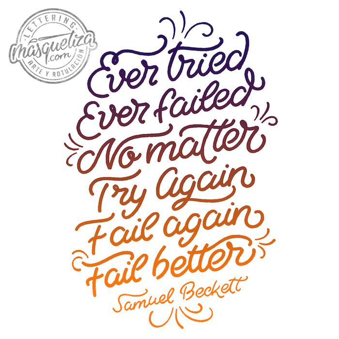boceto-diseño-personalizado-de-lettering-original-masquetiza