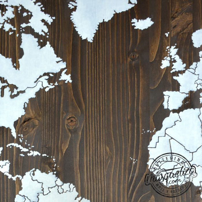 detalle-carteles-de-madera-regalos-personalizados-hecho-a-mano-tenerife-masquetiza