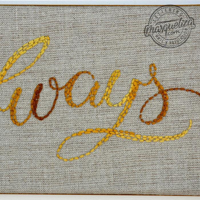 bordado-cartel-a-la-venta-lettering-original-masquetiza