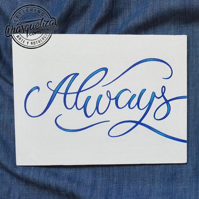 lettering-cartel-personalizado-hecho-a-mano-masquetiza.com