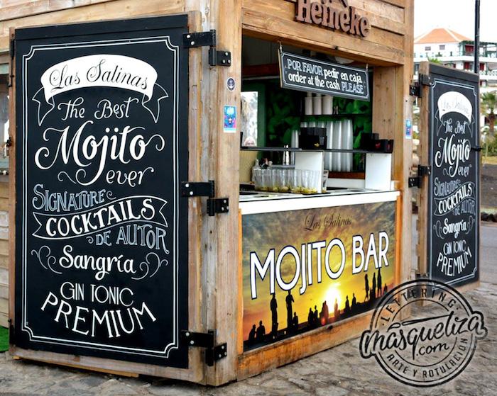 pizarras-vintage-lettering-cartel-de-madera-masquetiza