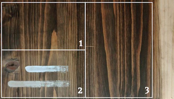 prueba-de-acabado-regalos-personalizados-hecho-a-mano-tenerife-carteles-de-madera-masquetiza