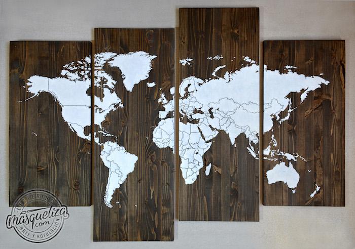 regalos-personalizados-hecho-a-mano-tenerife-carteles-de-madera-masquetiza