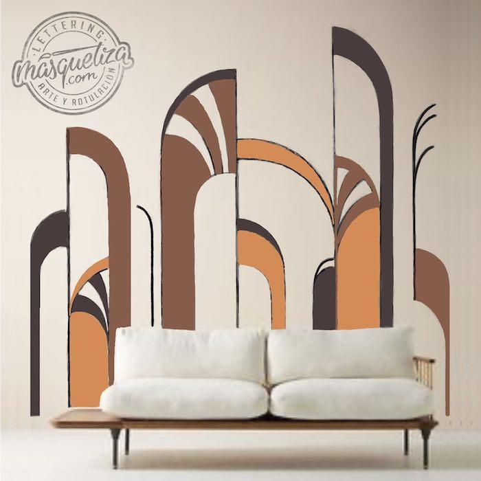 boceto-diseño-disponible-murales-masquetiza