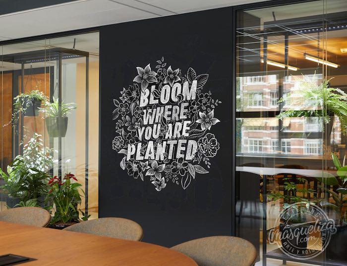 lettering-diseño-disponible-murales-masquetiza