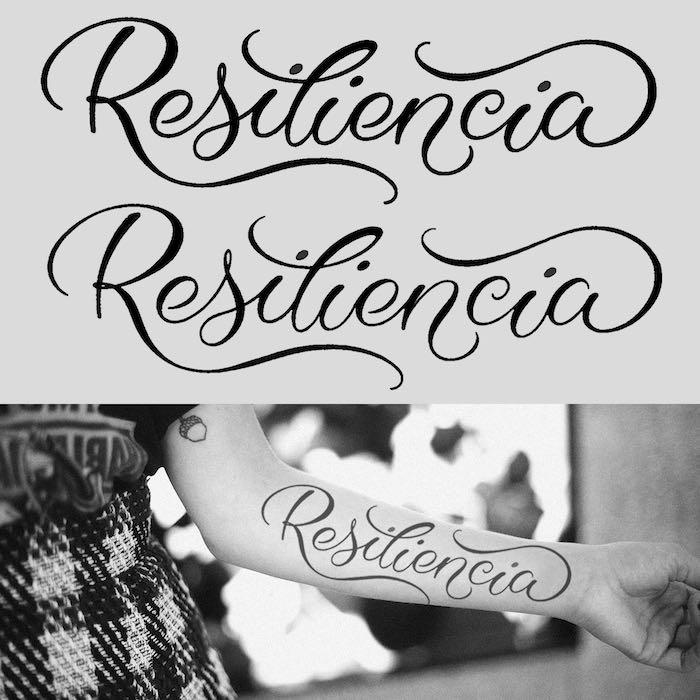 tattoo-design-masquetiza-diseño-de tatuajes-por-encargo-lettering-masquetiza