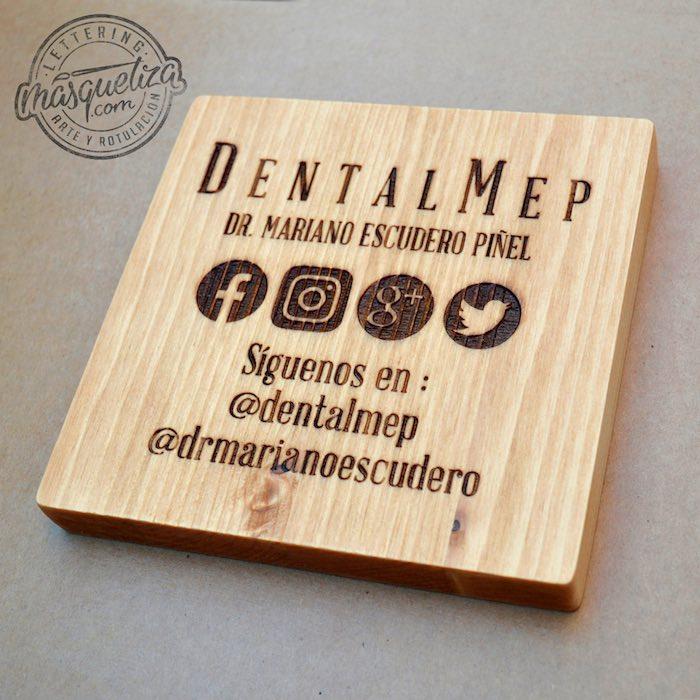 carteles-de-madera-grabado-laser-masquetiza.com