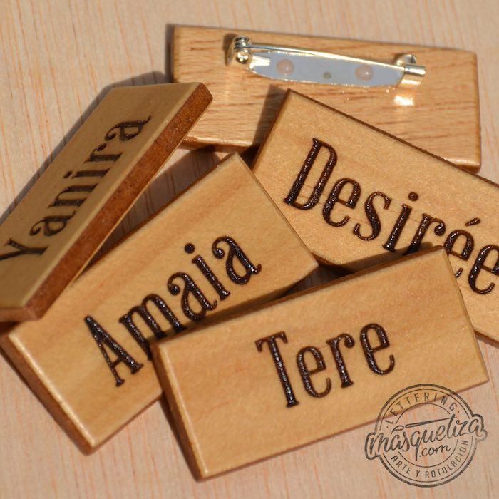 etiquetas-identificativas-de madera-grabado-laser-masquetiza.com