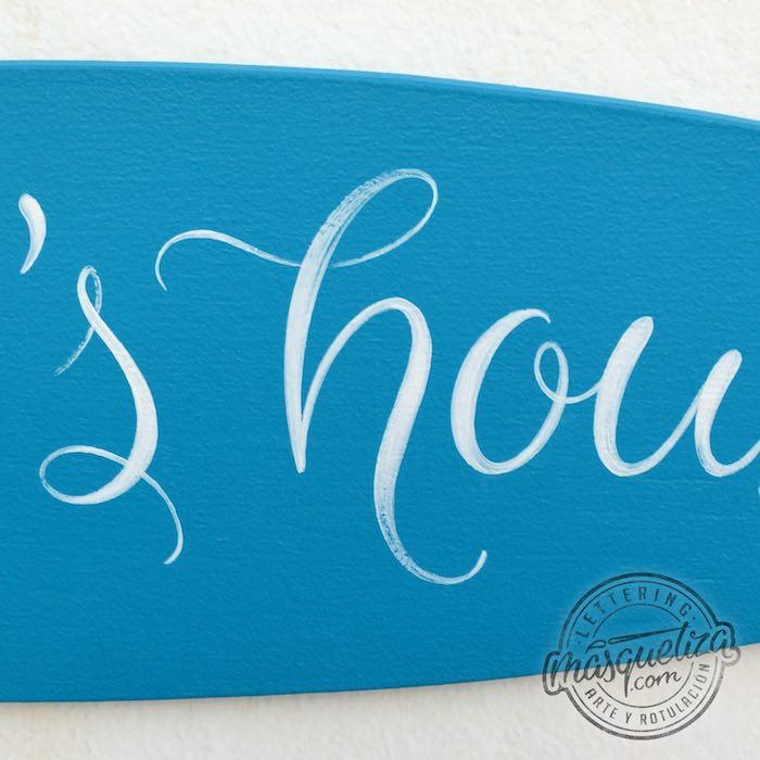lettering-cartel-regalo-personalizado-hecho-a-mano-masquetiza.com