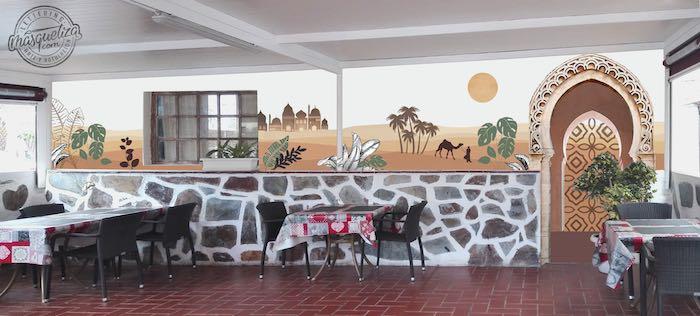 proyecto-boceto-fotomontaje-murales-masquetiza.com