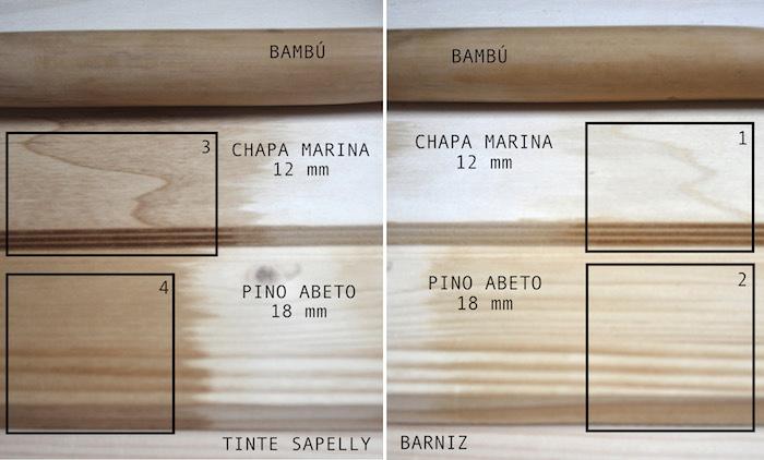 pruebas-de-acabado-cartel-de-madera-hecho-a-mano-pequeño-formato-masquetiza.com