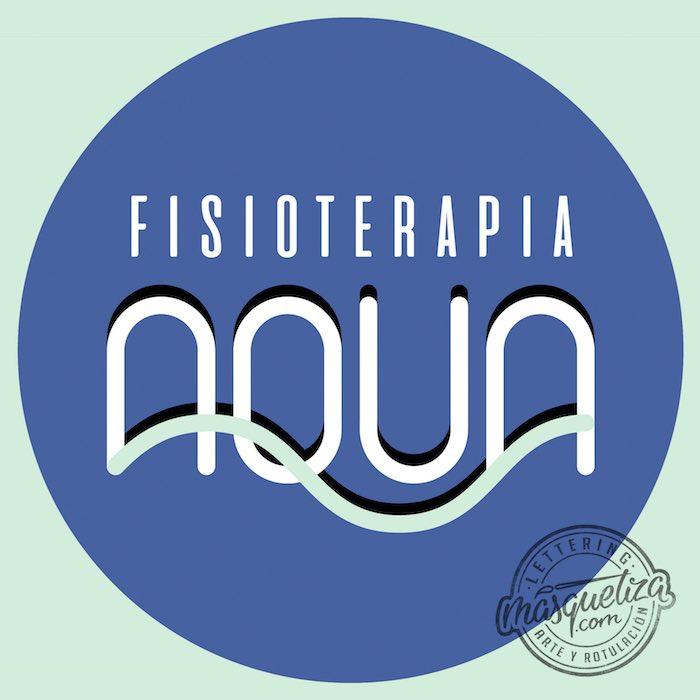 diseño-de-logo-lettering-original-diseño-grafico-tenerife-masquetiza
