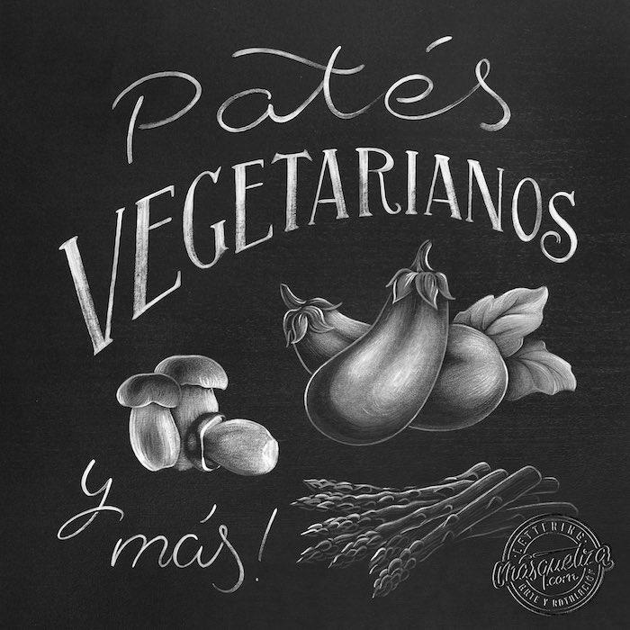 pizarras-tenerife-pintado-a-mano-lettering-vintage-masquetiza