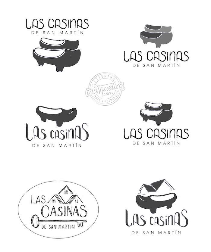 bocetos-diseño-de-logo-lettering-vintage-diseño-grafico-tenerife-masquetiza