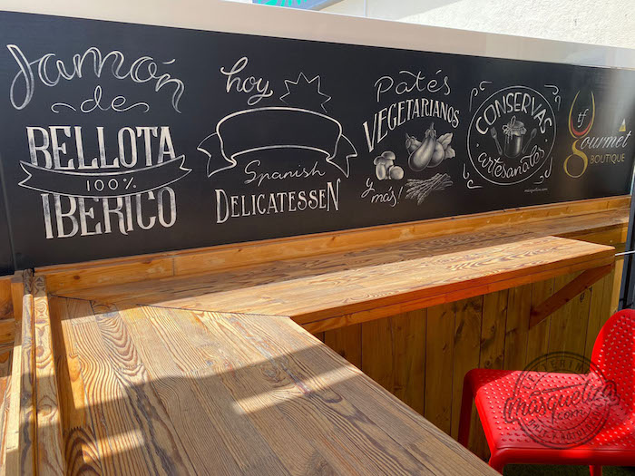 pizarras-vintage-pintadas-a-mano-lettering